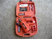 PASLODE Nailer/Stapler CORDLESS 30 DEG.FRAMING NAILER 900420 KIT